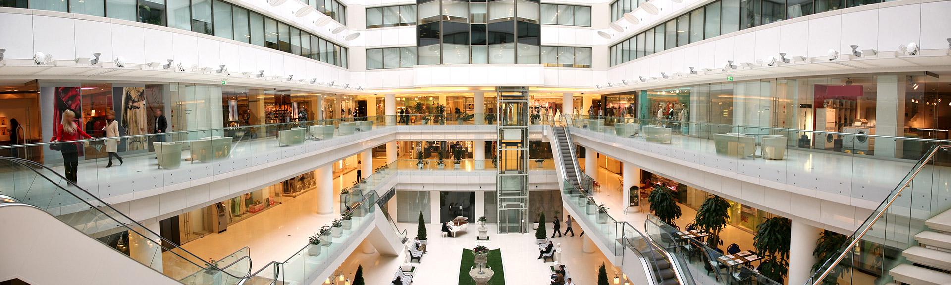 header_einkaufszentrum