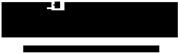 logo_ionvi_header2